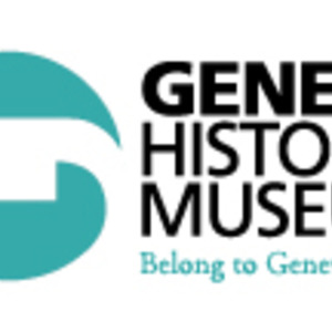 Square_thumbnail_geneva_history_museum_-_rgb_small
