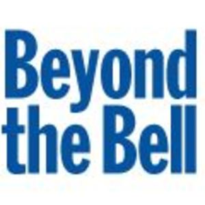 Square_thumbnail_beyond_the_bell_logo