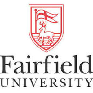 Square_thumbnail_fairfield_logo