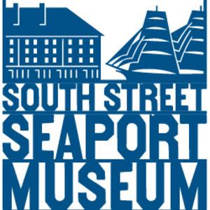 Square_thumbnail_sssm_logo_nov_2011